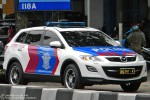 Java - Malang - Polisi - FuStW