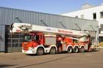 Florian RWE Neurath TM90 01