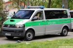 BA-P 9152 - VW T5 - HGruKw