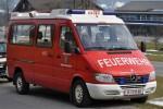 Bregenz-Vorkloster - FF - MTF