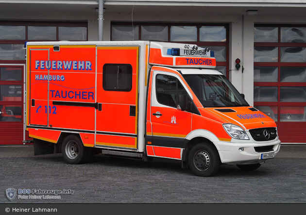 Florian Hamburg 25 GW-Taucher 2 (HH-2852)