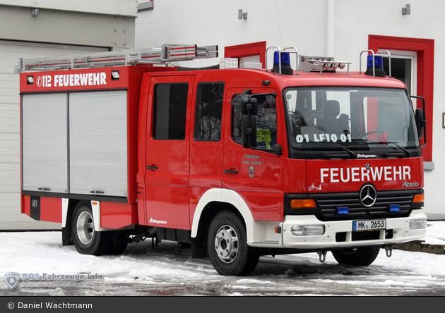 Florian Altena 01 LF10 01