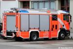 Florian Berlin LHF 20/12 B-2140