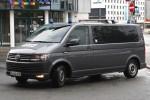 N-GS 674 - VW T6 - BeDoKw