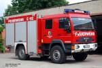 Florian 65 54/23-01