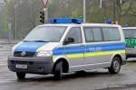 OS-3898 - VW T5 - FuStW