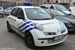 Mechelen - Lokale Politie - FuStW - 1024