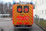 Rotkreuz Böblingen 01/83-05