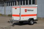 Johannes Neumünster 32/xx-01 - AH-Transport