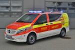 Florian Paderborn XX NEF XX