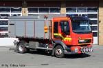 Jönköping - Räddningstjänsten Jönköping - Lastväxlare - 2 43-1167