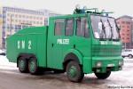 L-7298 - MB 2632 AK - WaWe