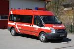 Florian 24 41/10-01