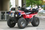 Johannes Kaiser 09 - ATV