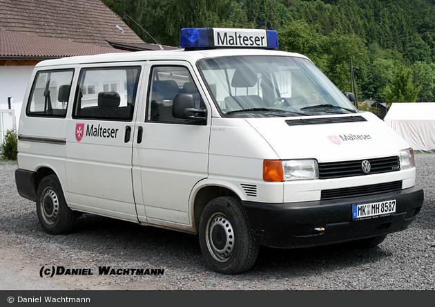 Johannes Mark 12/59-01