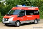 Florian Schaumburg 87/71-03