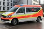 Rotkreuz Heilbronn 01/85-13