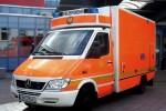 Florian Hamburg RTW HH-2763 (a.D.)