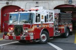 FDNY - Queens - Engine 289 - TLF