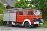 Florian Hiddenhausen 01 LF16TS 01 (a.D.)