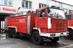 Trzebinia - ZSP Rafineria Trzebinia - GTLF - 649K25