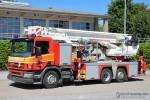 Münchwilen - RegFW - HRF - Huco 11