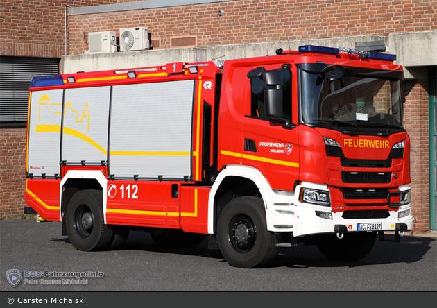 Florian Stolberg 01 TLF4000 01