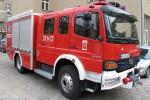 Warszawa - PSP - GW-SAR - 311W72 (a.D.)