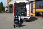 Florian Moers 00 RTW 04