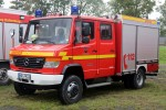 Florian Brilon 04 TSF-W 01