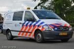 Assen - Politie - VOA - VUKw - 73.11