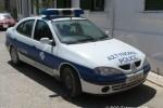 Polis Chrysochous - Police - FuStW