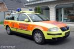 Florian Paderborn 15/06-02 (a.D.)