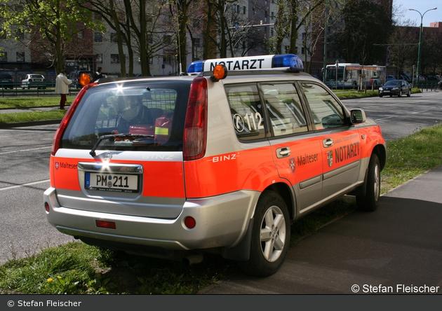 Johannes Mittelmark 04/82-01 (alt)