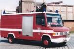 Florian Bremen 05/54-01 (a.D.)