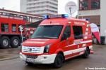 Florian Havelland 05/11-01