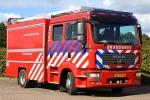 Eersel - Brandweer - RW - 22-2171