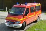 Florian Niederwinkling 11/01