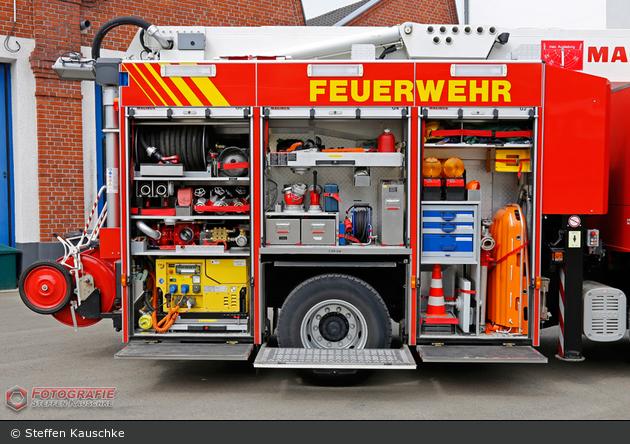 Florian Falkenstein 11/35-01