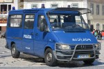 Cascais - Polícia de Segurança Pública - HGruKw
