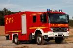 Florian Alzenau 56/01