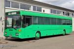 WI-HP 9626 - MB O 407 - Durchsuchungsbus