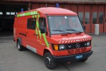Laufenburg - FW - VKF - Sula 12