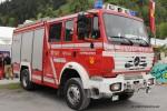 Dorfgastein - FF - RLF-A 2000