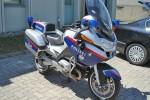 BP-30452 - BMW R 1200 RT - KRad
