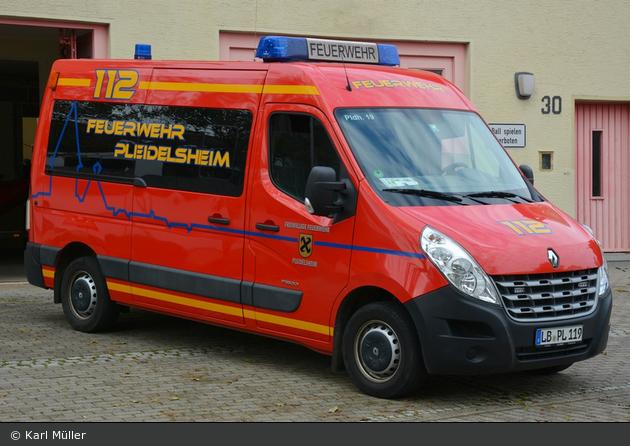 Florian Pleidelsheim 19