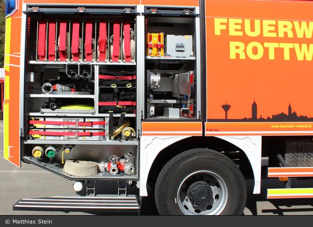 Florian Rottweil 01/24