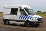 Venlo - Politie - VOA - VUKw