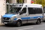 Piaseczno - Policja - OPP - GruKw - Z868