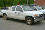Campbell County - Public Safety Department - Animal Control Unit
